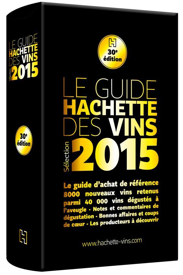 guide_hachette_2015.jpg